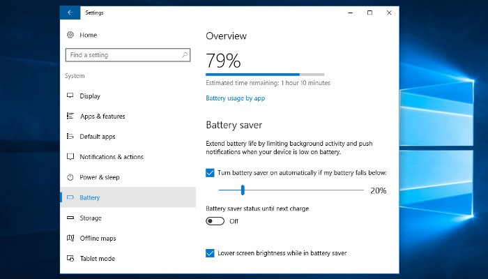 battery-settings-windows10