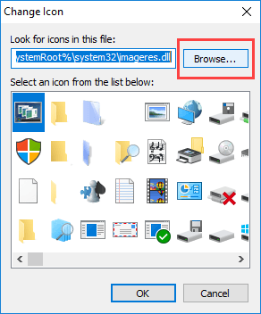change-file-type-icon-click-browse