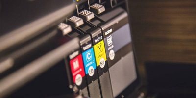 Why Do Printers Use CMYK Ink Instead of RGB?