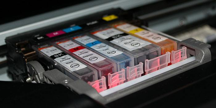 cmyk-rgb-printer-ink