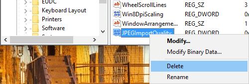disable-wallpaper-compression-windows-delete-key
