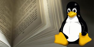 Top 5 Ebook Authoring Tools for Linux