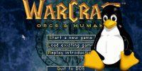 Best Retro Gaming Emulators for Linux