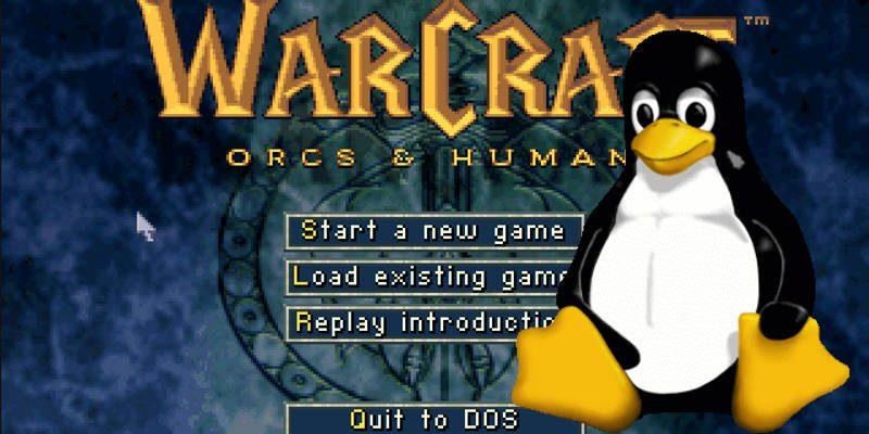 Best Retro Gaming Emulators for Linux - Make Tech Easier