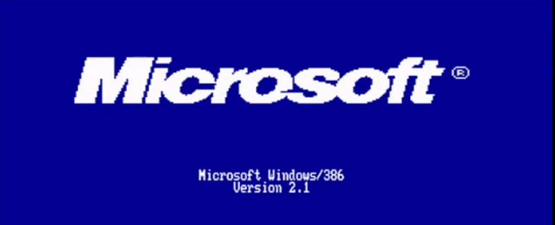 gif30-windows2-1