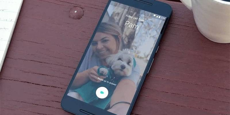 google-duo-featured
