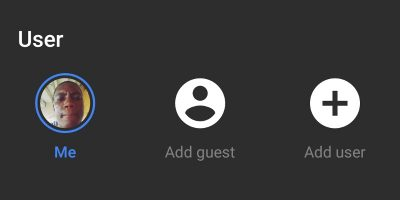 guest-mode-android-featured