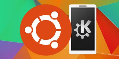 How to Send and Receive SMS on Linux with KDE Connect