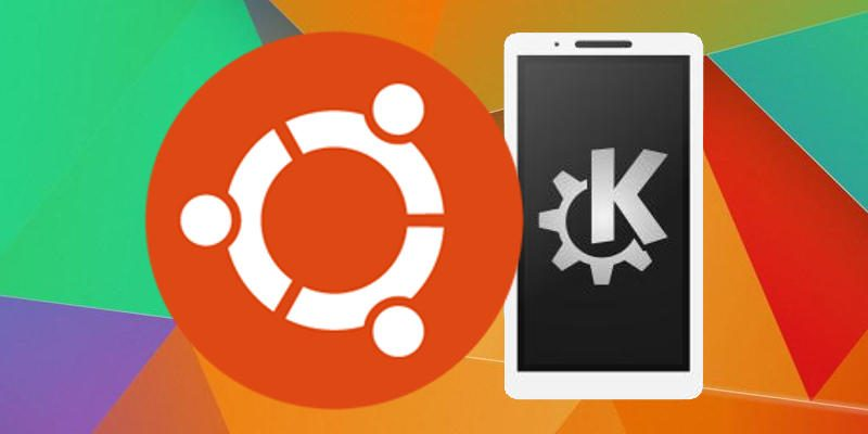 How to Send and Receive SMS on Linux with KDE Connect - Make