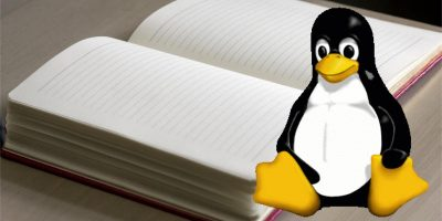 5 Best Journaling Programs Linux