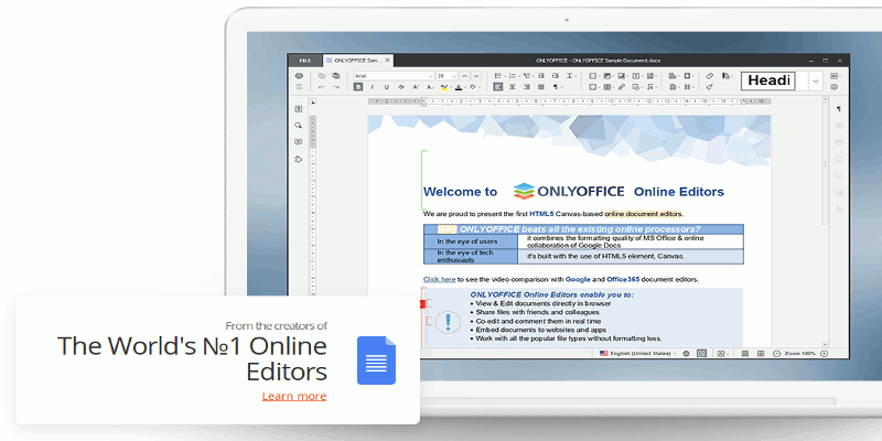 onlyoffice-featured