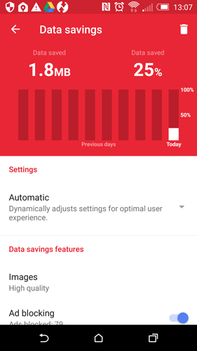 opera-mini-browser-data-savings