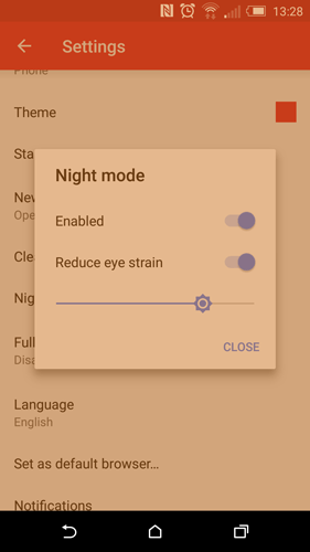 opera-mini-browser-night-mode