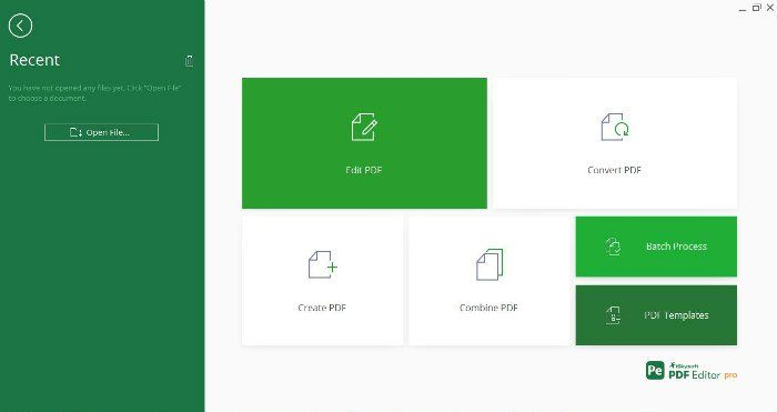 pdf-editor-main-screen