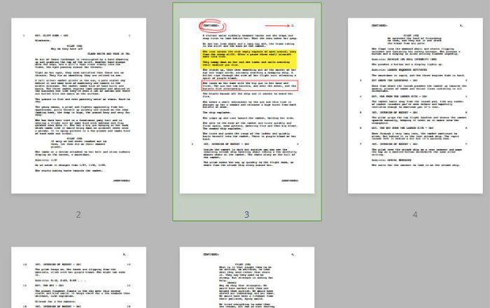 pdf-editor-pages-arrange