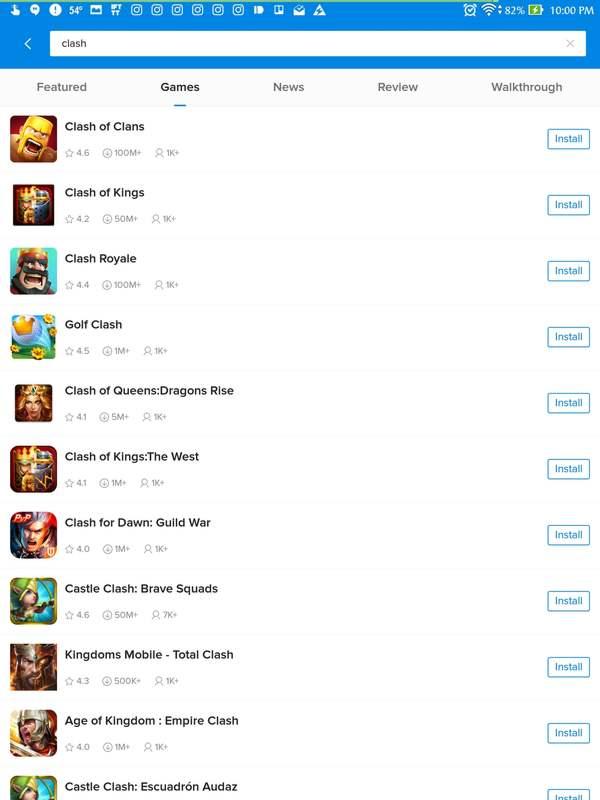 playmobo-search-clash