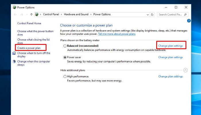power-plan-windows10