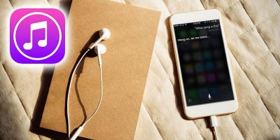 How to Find Siri-Tagged Songs in iTunes