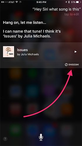 siri-tagged-songs-shazam