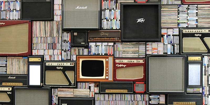 The 6 Best Spotify Alternatives for Music Streaming - Make Tech Easier