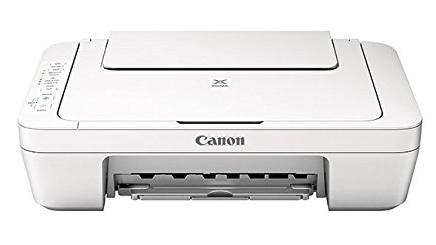 top-printers-canon-mg3020