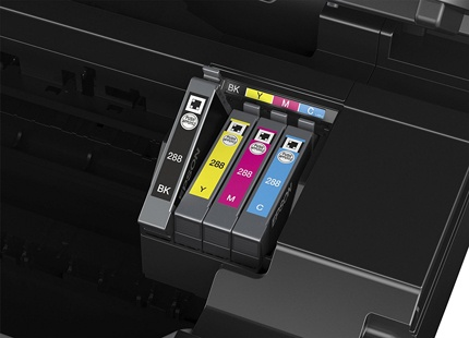 top-printers-epson-expression-ink