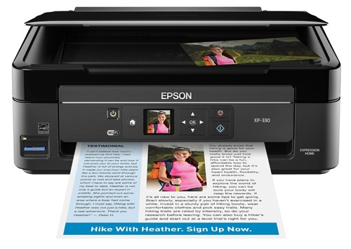 top-printers-epson-expression