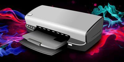 3 of the Best Desktop Printers Under $50