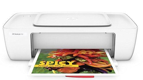 top-printers-hp-deskjet-1112