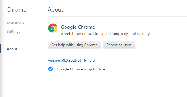upgrade-chrome-to-64bit-check-version