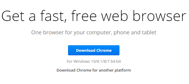 upgrade-chrome-to-64bit-download-chrome