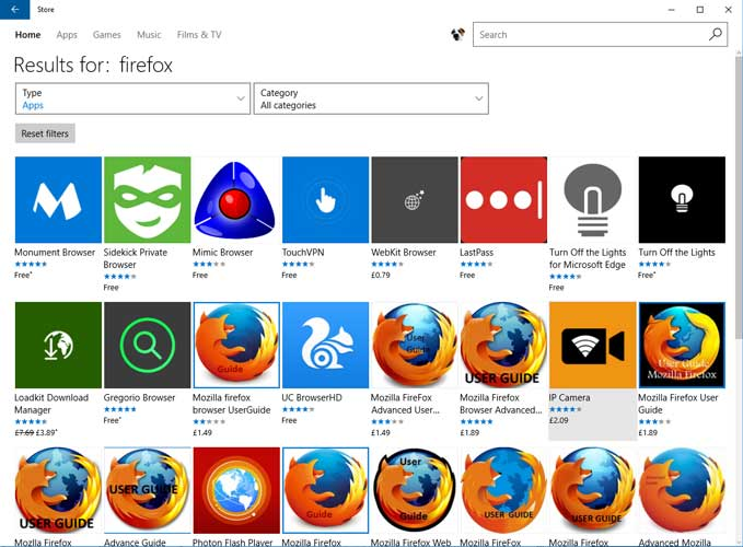 windows-10-s-everything-you-need-to-know-browsers