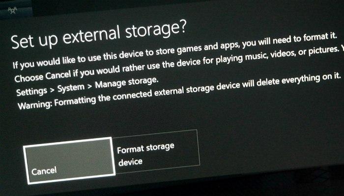 xbox-external-format