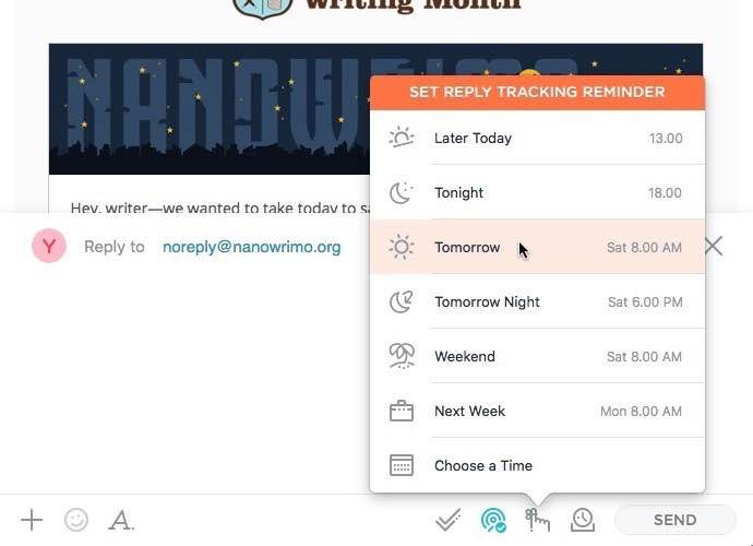 astro-mte-reply-tracking