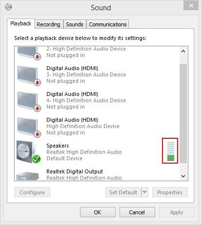 audio-isolation-default-speakers