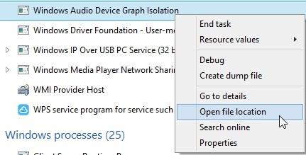 audio-isolation-file-location