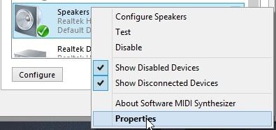audio-isolation-properties