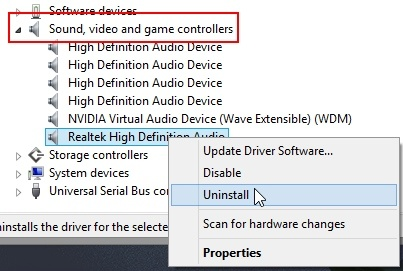 How to Fix Issues with Windows Audio Device Graph Isolation
