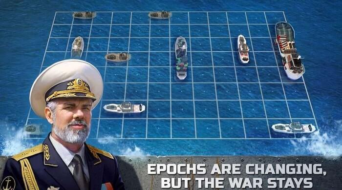 board-battleship