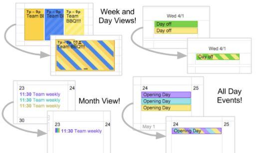 calendar-merge