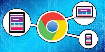 How to Sync Google Chrome Data Across Multiple Devices