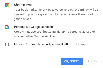 chrome-sync-notification