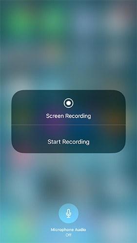 customize-control-center-screen-recording