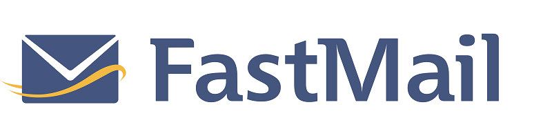 domain-name-email-hosts-fastmail