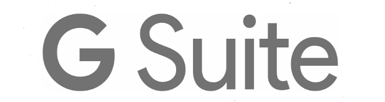 domain-name-email-hosts-g-suite