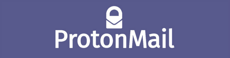 domain-name-email-hosts-protonmail-1