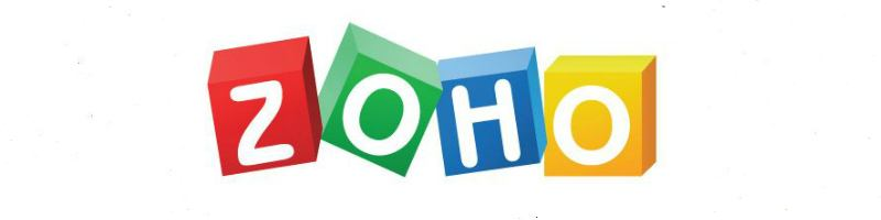 domain-name-email-hosts-zoho-3