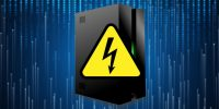 Signs and Symptoms of a Dying Power Supply