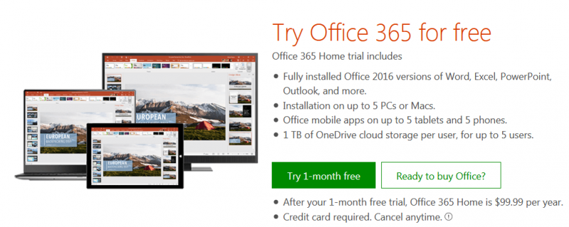 free-microsoft-office-office365-trial-30-days