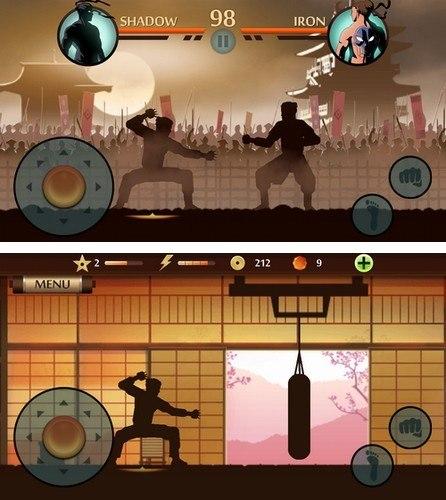 games-shadow-ninja